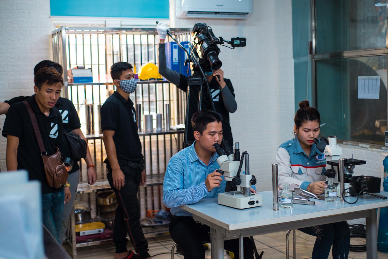 chon-dia-diem-lam-phim-doanh-nghiep-001