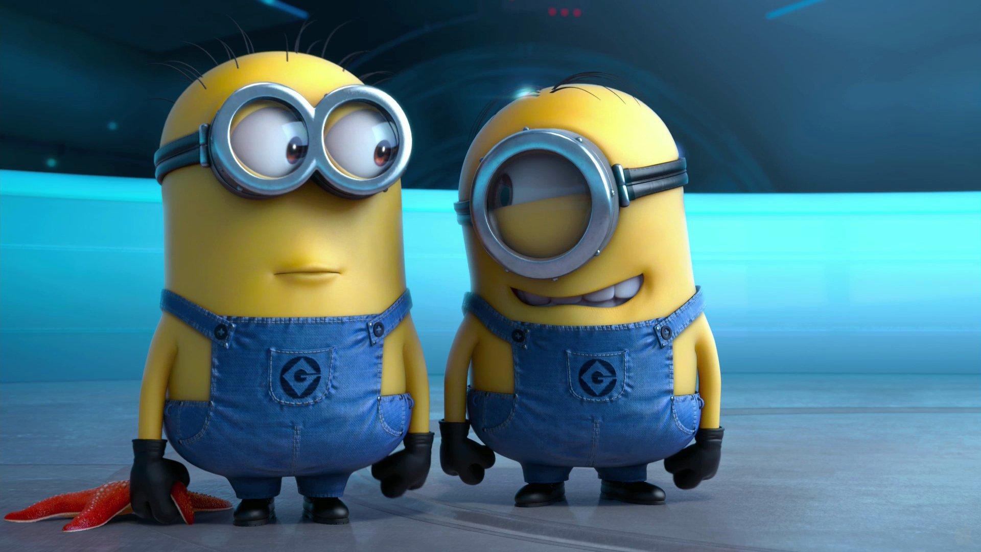 animation 3D - bộ phim hoạt hình nổi tiếng thế giới mà mọi người đều biết