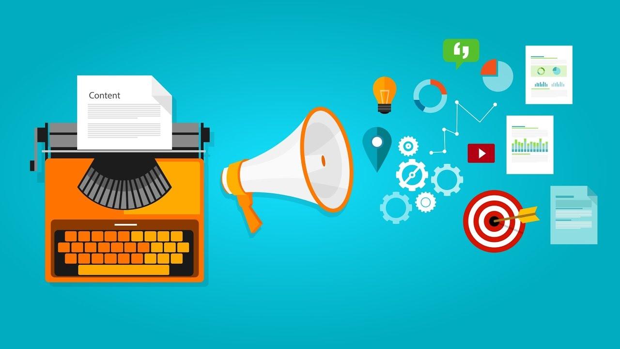 TVC và phim giới thiệu doanh nghiệp giúp quảng bá hình ảnh tới khách hàng và đối tác