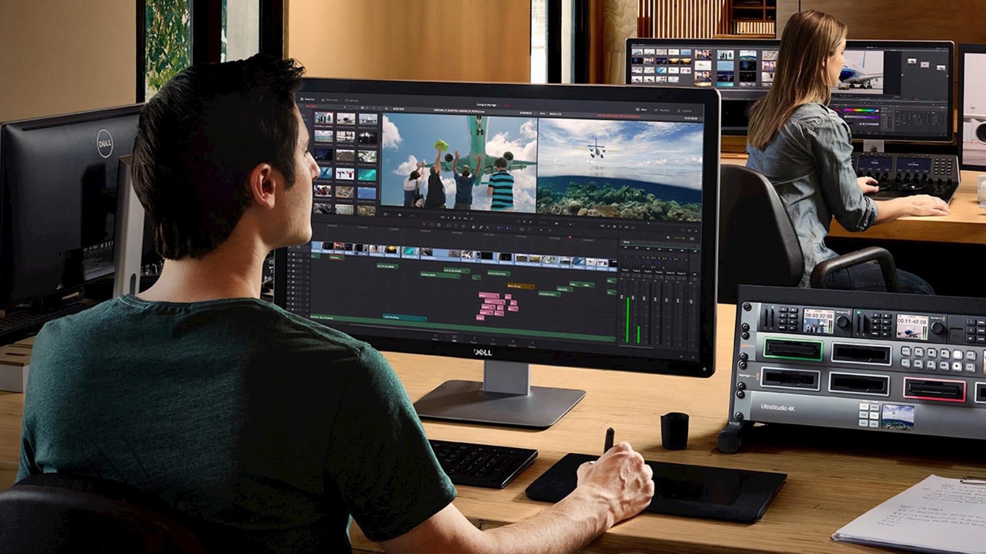 Đơn vị sản xuất motion Graphics - đồ họa chuyển động chuyên nghiệp