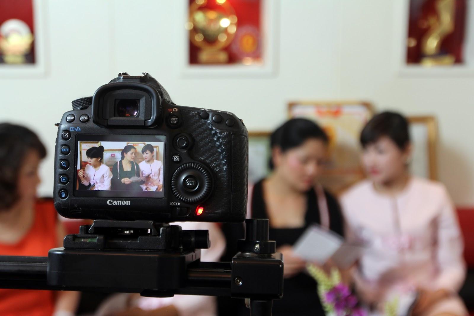 Viral video đang là hướng đi mới trong sản xuất video marketing hiện nay