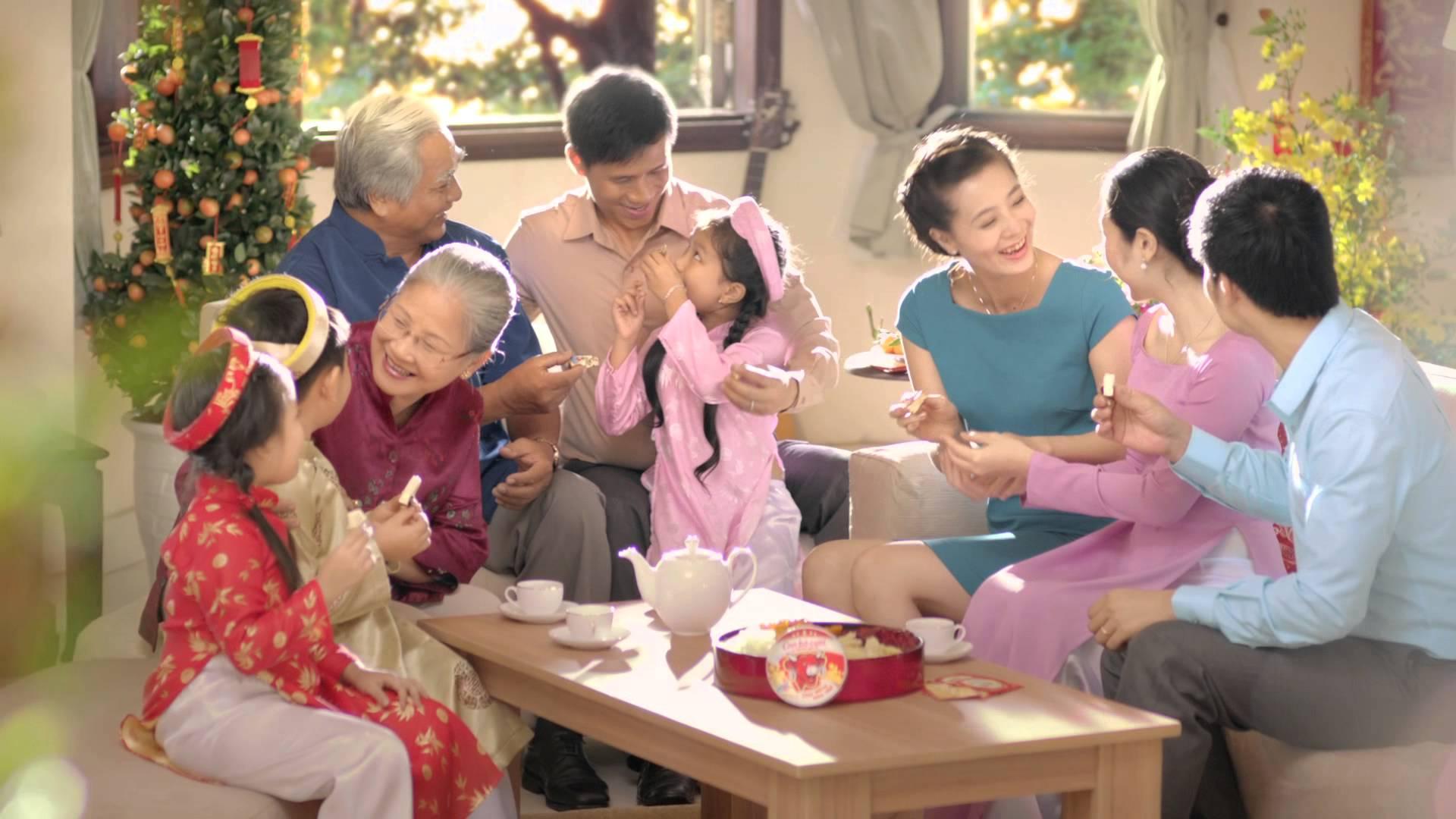 TVC quảng cáo giúp marketing sản phẩm hiệu quả