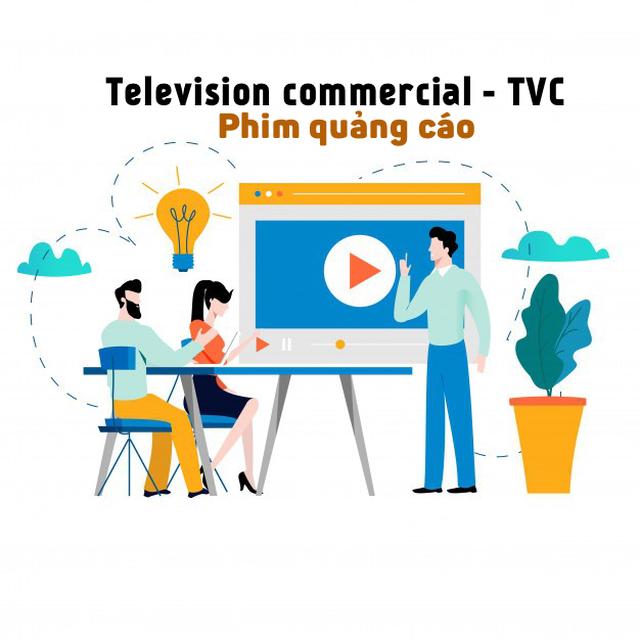 Việt Producer - đơn vị quay TVC quảng cáo sản phẩm chuyên nghiệp