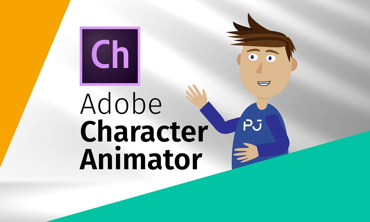 Adobe-Character-Animator-la-gi-1