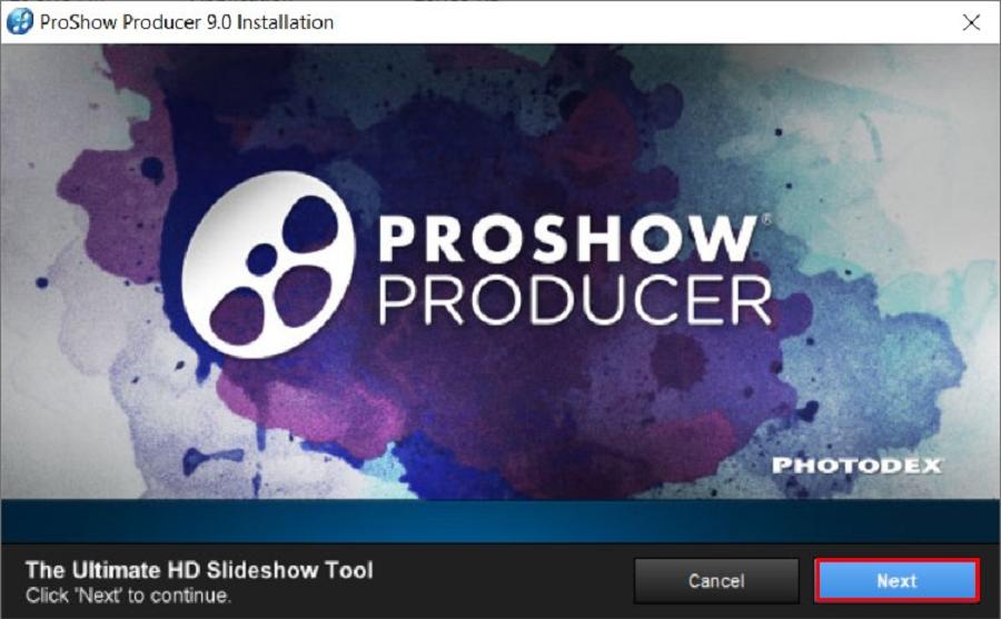 proshow-producer-2