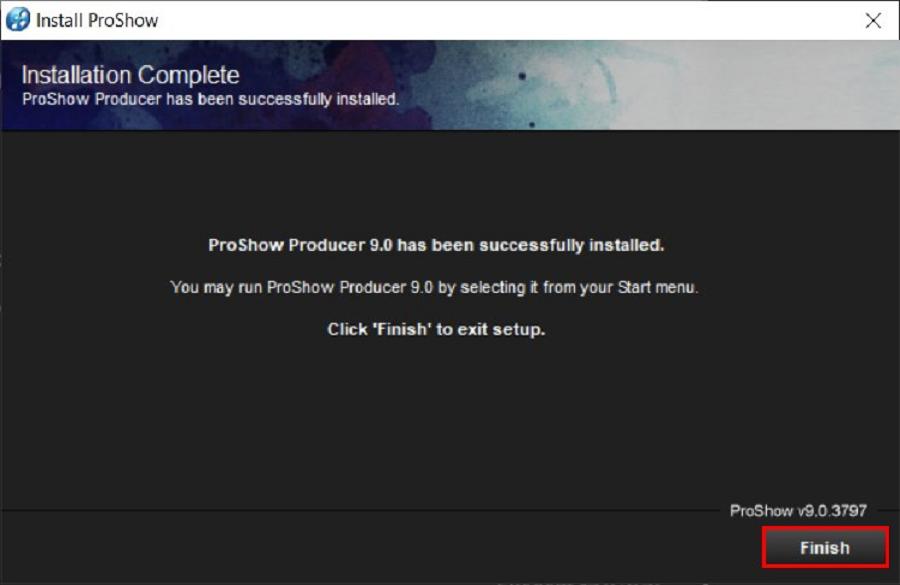 proshow-producer-6
