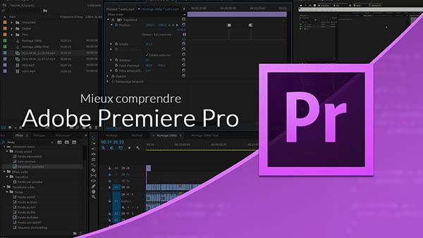 Cách cài đặt Adobe Premiere Pro