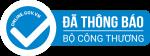 vietproducer-thong-bao-bo-cong-thuong